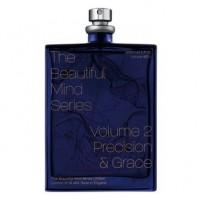 The Beautiful Mind Series Volume 2: Precision and Grace тестер (туалетная вода) 100 мл