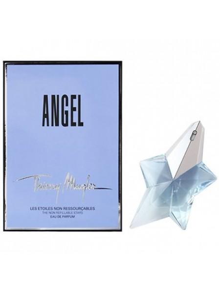 Thierry Mugler Angel парфюмированная вода 25 мл