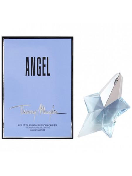 Thierry Mugler Angel парфюмированная вода 50 мл