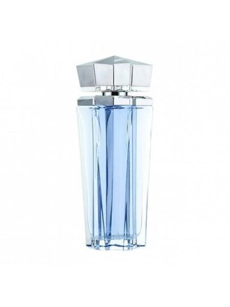 Thierry Mugler Angel тестер (парфюмированная вода) 100 мл