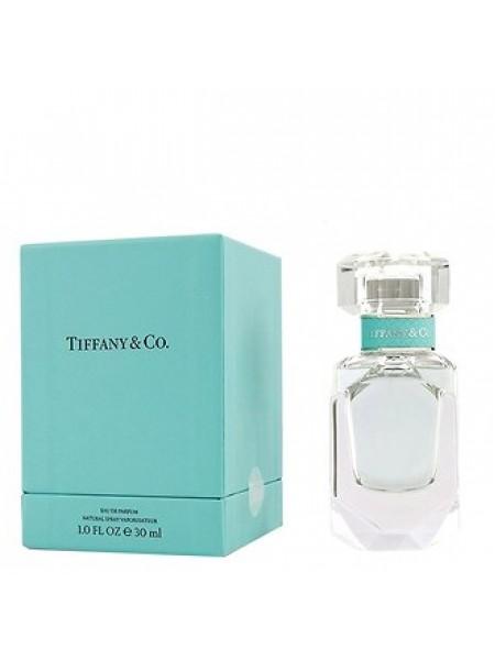 Tiffany Tiffany & Co парфюмированная вода 30 мл