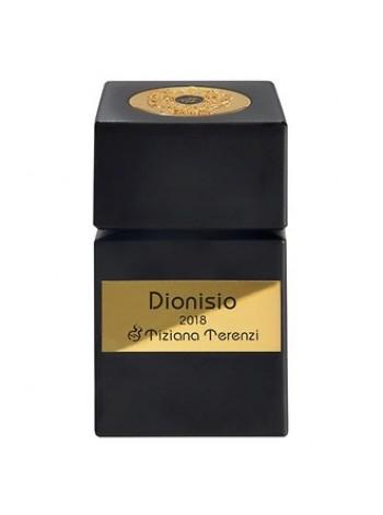Tiziana Terenzi Dionisio тестер (парфюмированная вода) 100 мл