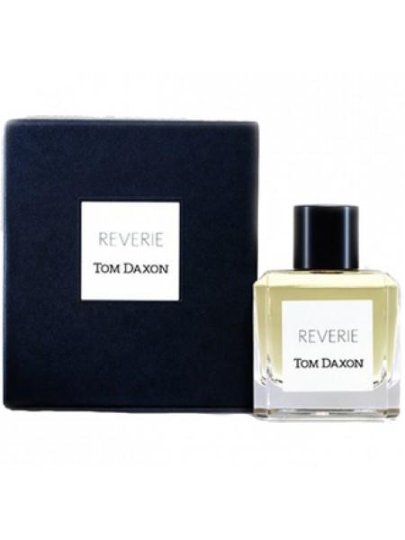 Tom Daxon Reverie парфюмированная вода 50 мл