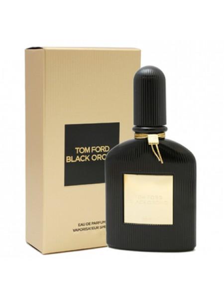 Tom Ford Black Orchid парфюмированная вода 50 мл