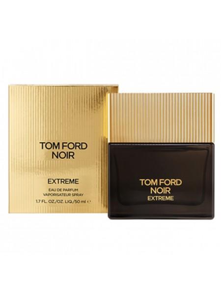 Tom Ford Noir Extreme парфюмированная вода 50 мл
