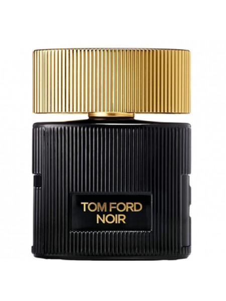 Tom Ford Noir Pour Femme парфюмированная вода 30 мл