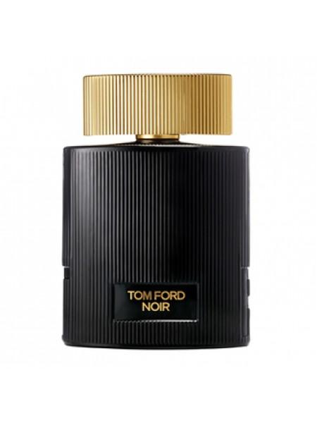 Tom Ford Noir Pour Femme парфюмированная вода 50 мл
