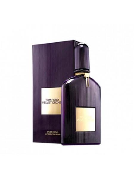 Tom Ford Velvet Orchid парфюмированная вода 30 мл
