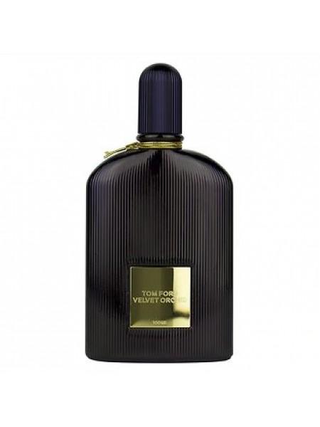 Tom Ford Velvet Orchid тестер (парфюмированная вода) 100 мл