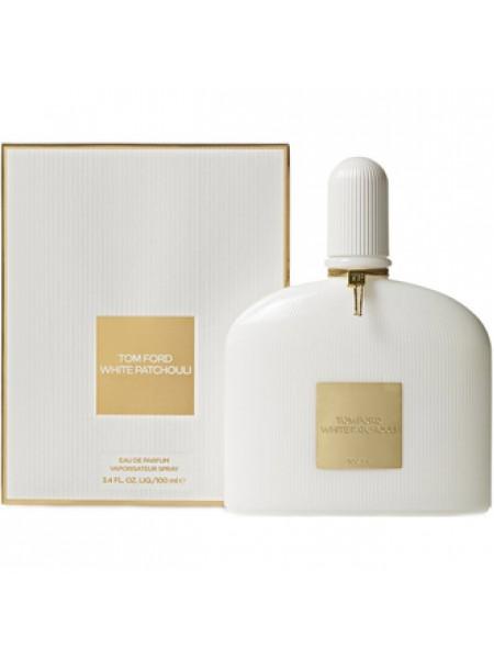 Tom Ford White Patchouli парфюмированная вода 100 мл