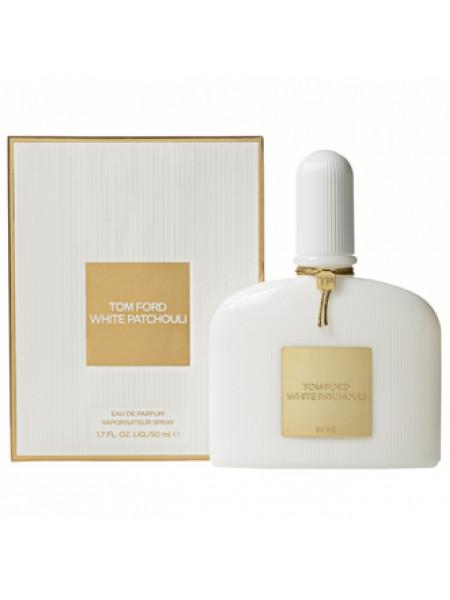 Tom Ford White Patchouli парфюмированная вода 50 мл