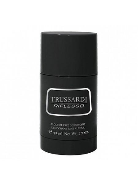 Trussardi Riflesso стиковый дезодорант 75 мл
