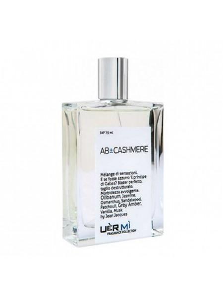 Uermi AB ± Cashmere парфюмированная вода 75 мл