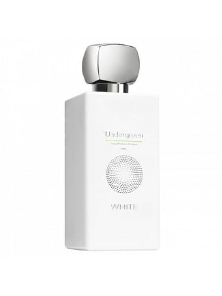 Undergreen White тестер (парфюмированная вода) 100 мл