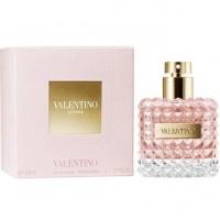 Valentino Donna парфюмированная вода 100 мл