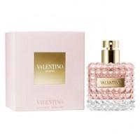 Valentino Donna парфюмированная вода 30 мл