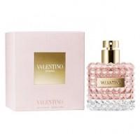 Valentino Donna парфюмированная вода 50 мл