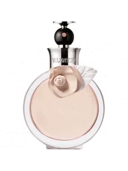 Valentino Valentina парфюмированная вода 30 мл