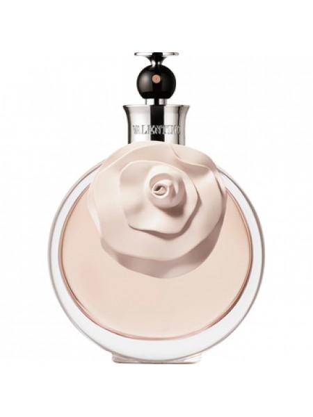Valentino Valentina парфюмированная вода 80 мл