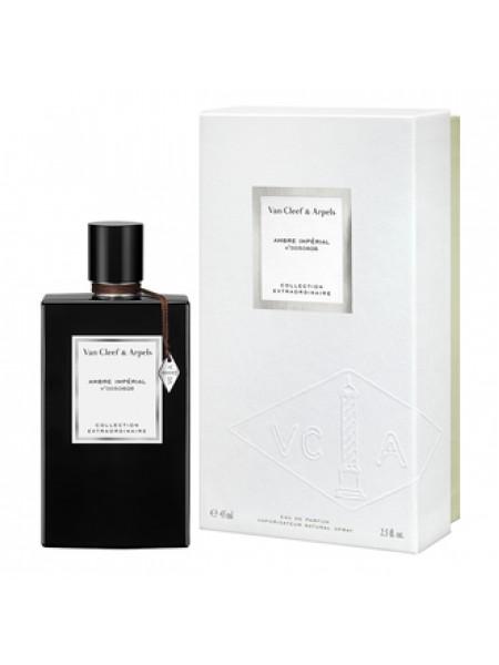 Van Cleef & Arpels Ambre Imperial парфюмированная вода 75 мл