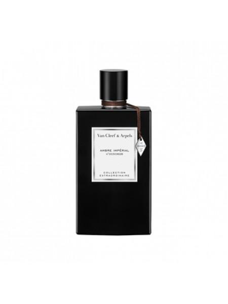 Van Cleef & Arpels Ambre Imperial тестер (парфюмированная вода) 75 мл