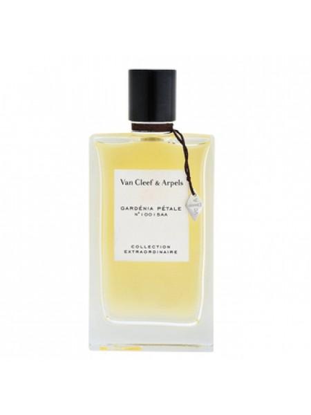 Van Cleef & Arpels Collection Extraordinaire Gardenia Petale парфюмированная вода 75 мл