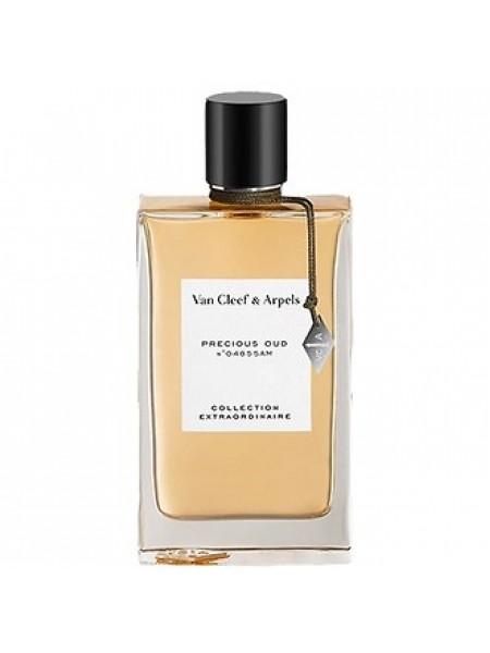 Van Cleef & Arpels Collection Extraordinaire Precious Oud тестер (парфюмированная вода) 75 мл