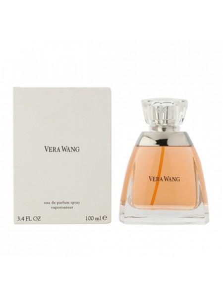 Vera Wang парфюмированная вода 100 мл