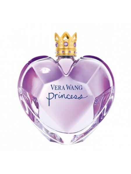 Vera Wang Princess тестер (туалетная вода) 100 мл