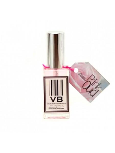 Victoria Bredikhina Pink Oud парфюмированная вода 10 мл
