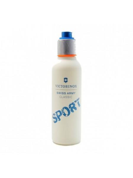 Victorinox Swiss Army Classic Sport тестер (туалетная вода) 100 мл