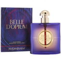 Y.S.Laurent Belle d'Opium лосьон для тела 200 мл