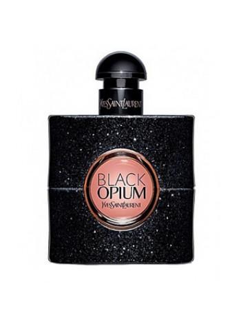 Y.S.Laurent Black Opium тестер (парфюмированная вода) 90 мл