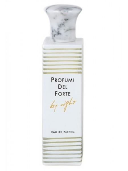 Profumi del Forte By Night Bianco тестер (парфюмированная вода) 75 мл