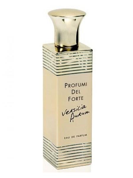 Profumi del Forte Versilia Aurum парфюмированная вода 75 мл