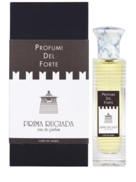 Profumi del Forte Prima Rugiada парфюмированная вода 100 мл