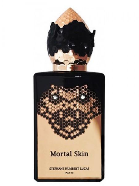 Stephane Humbert Lucas 777 Mortal Skin тестер (парфюмированная вода) 50 мл