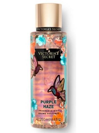 Victoria's Secret Purple Haze парфюмированный спрей для тела 250 мл