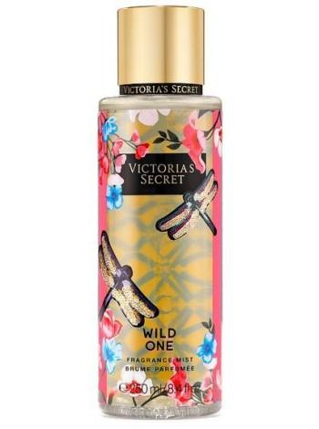 Victoria's Secret Wild One парфюмированный спрей для тела 250 мл