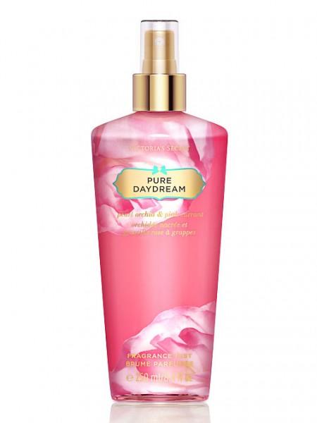 Victoria's Secret Pure Daydream парфюмированный спрей для тела 250 мл