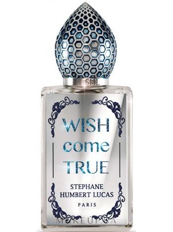 Stéphane Humbert Lucas 777 Wish Come True тестер (парфюмированная вода) 50 мл
