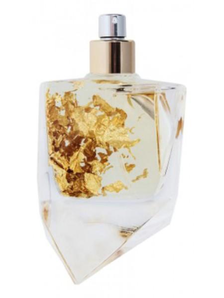 Ramon Molvizar Smart Goldskin тестер (парфюмированная вода) 75 мл