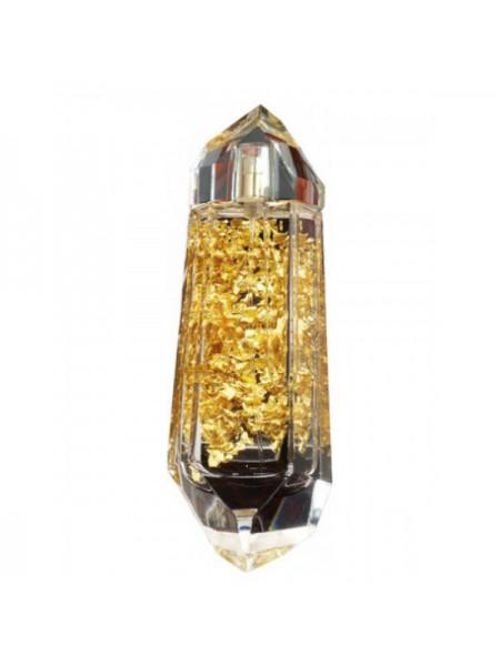 Ramon Molvizar Musk Oriental Goldskin тестер (парфюмированная вода) 100 мл