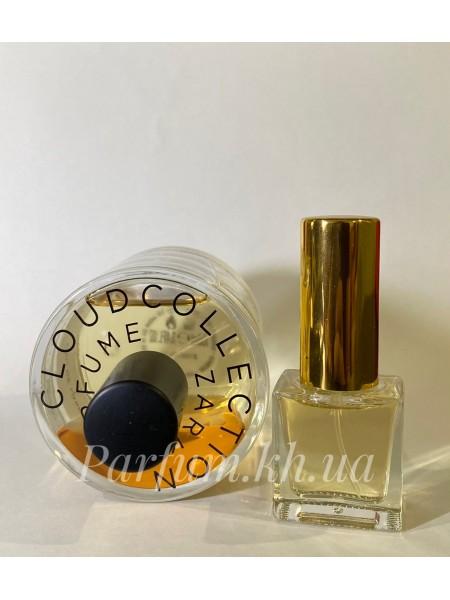 Zarkoperfume Cloud Collection (распив) 10 мл