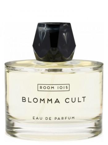 Room 1015 Blomma Cult тестер (парфюмированная вода) 100 мл