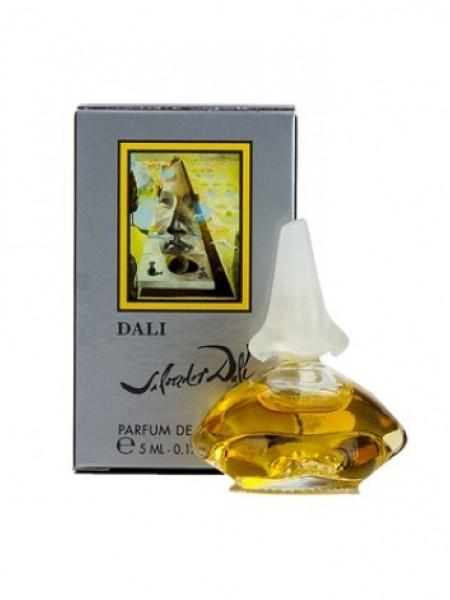 Salvador Dali миниатюра 5 мл