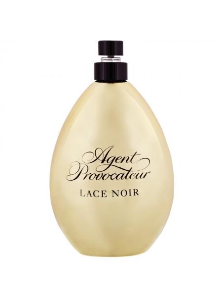 Agent Provocateur Lace Noir тестер (парфюмированная вода) 100 мл