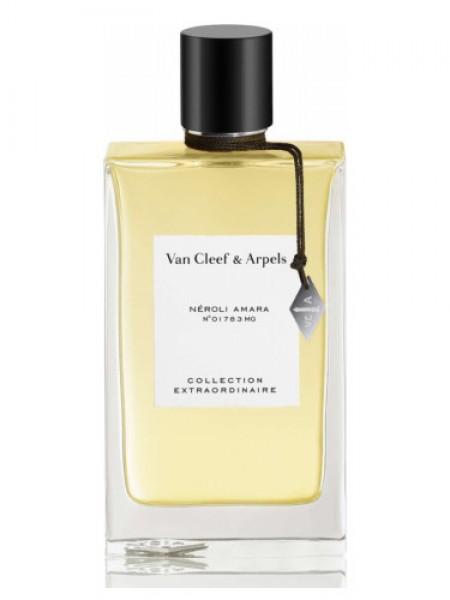 Van Cleef & Arpels Neroli Amara тестер (парфюмированная вода) 75 мл