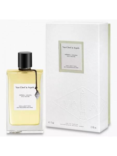 Van Cleef & Arpels Neroli Amara парфюмированная вода 75 мл