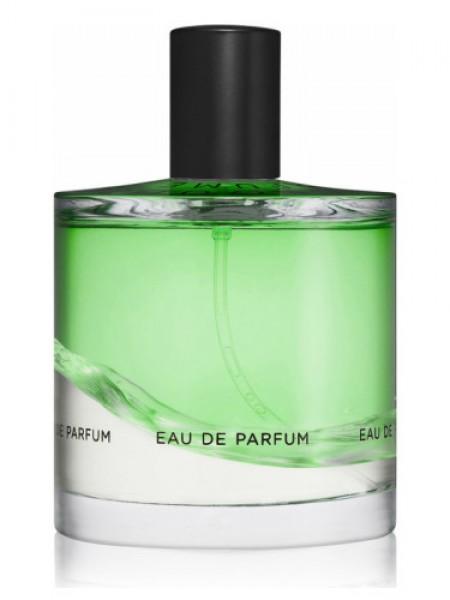 Zarkoperfume Cloud Collection No 3 тестер (парфюмированная вода) 100 мл